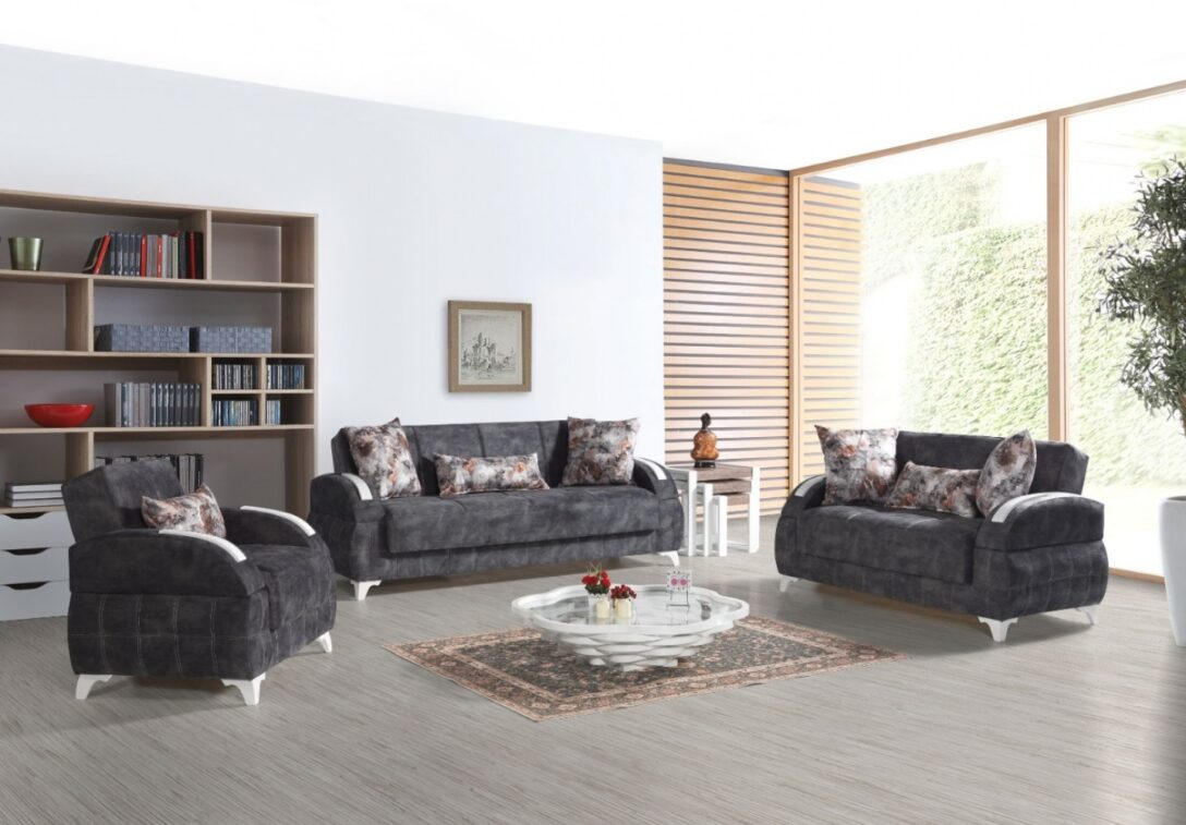 Large Size of Sofa Garnitur 3 Teilig Leder Ikea Couch Gebraucht Couchgarnitur Kaufen Poco Garnituren 3 2 1 3 2 Hersteller Kasper Wohndesign Schwarz Mit Schlaffunktion In Sofa Sofa Garnitur