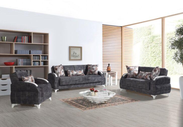 Medium Size of Sofa Garnitur 3 Teilig Leder Ikea Couch Gebraucht Couchgarnitur Kaufen Poco Garnituren 3 2 1 3 2 Hersteller Kasper Wohndesign Schwarz Mit Schlaffunktion In Sofa Sofa Garnitur