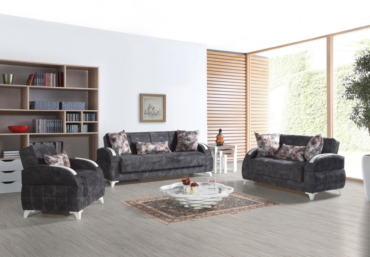 Full Size of Sofa Garnitur 3 Teilig Leder Ikea Couch Gebraucht Couchgarnitur Kaufen Poco Garnituren 3 2 1 3 2 Hersteller Kasper Wohndesign Schwarz Mit Schlaffunktion In Sofa Sofa Garnitur