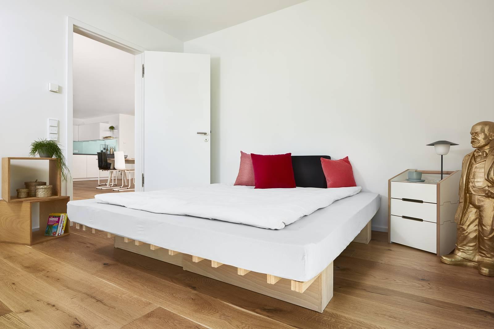 Full Size of Tojo V Bett Matratzen Lieg Bewertung Bett  System Gebraucht Gestell Erfahrungen Kaufen Erfahrung V Bett Bettgestell (180 X 190 Cm) Test Selber Bauen Bett Tojo V Bett