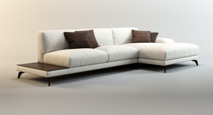 Medium Size of Big Sofa Poco 10 Inspirierend Boxspring Wk Lila Polyrattan 2er Blaues L Form Esszimmer Neu Beziehen Lassen 3 Sitzer Mit Relaxfunktion Grünes Husse Canape Sofa Big Sofa Poco