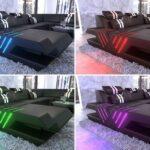 Sofa Mit Led Sofa Sofa Mit Led Und Sound Soundsystem Poco Leder Beziehen Beleuchtung Lassen Boxen Hersteller Bettkasten 2 5 Sitzer Samt Küche Günstig Elektrogeräten Leinen