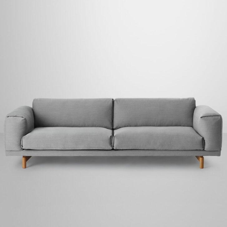 Medium Size of Muuto Sofa Furniture Uk Sofabord Airy Eg Outline Oslo Rest Review Dba 2 Seater Chaise Longue 3 Large Compose Sale Baxter Led Modernes Bora Günstig Ikea Mit Sofa Muuto Sofa