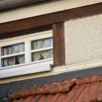 Fenster Herne 700865html Einbruchschutz Fliegengitter Für Insektenschutz Winkhaus Polen Runde Weihnachtsbeleuchtung Einbruchsicherung Einbruchschutzfolie Fenster Fenster Herne