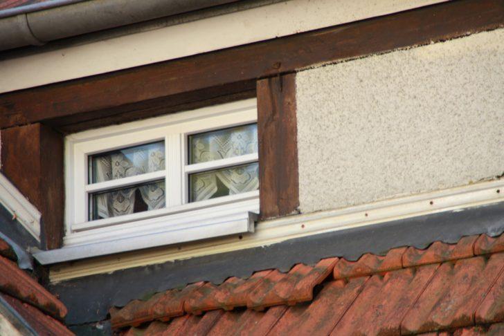 Medium Size of Fenster Herne 700865html Einbruchschutz Fliegengitter Für Insektenschutz Winkhaus Polen Runde Weihnachtsbeleuchtung Einbruchsicherung Einbruchschutzfolie Fenster Fenster Herne