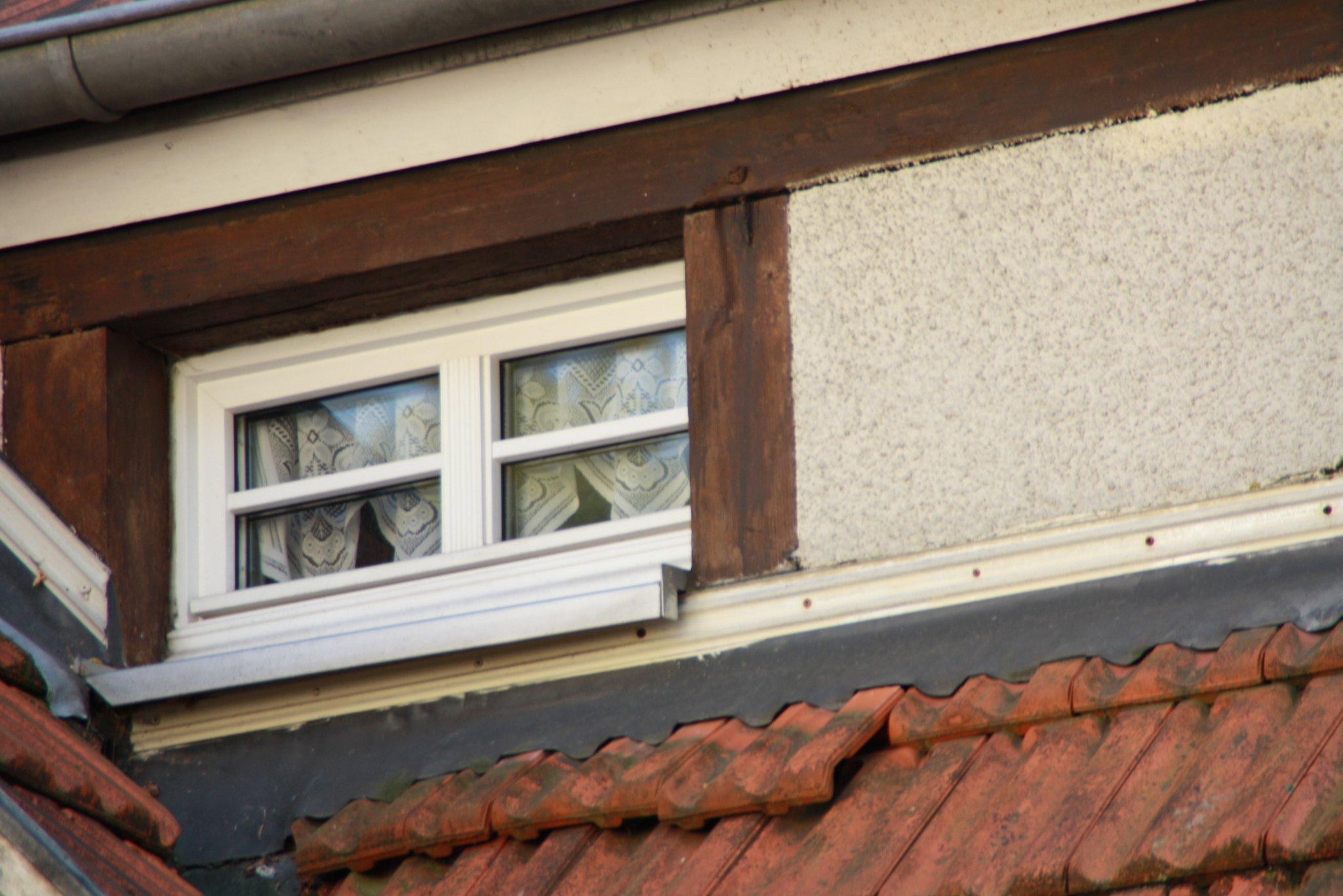 Full Size of Fenster Herne 700865html Einbruchschutz Fliegengitter Für Insektenschutz Winkhaus Polen Runde Weihnachtsbeleuchtung Einbruchsicherung Einbruchschutzfolie Fenster Fenster Herne