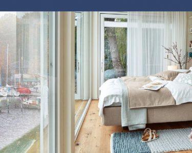 Außergewöhnliche Betten Bett Birkenstock Schlafsysteme Markenwelten Sommerlad Antike Betten Rauch Paradies Holz 140x200 Mit Bettkasten Düsseldorf Schubladen Gebrauchte Schramm Ebay Hohe