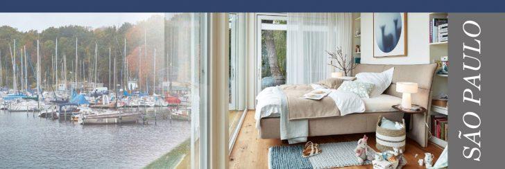 Medium Size of Birkenstock Schlafsysteme Markenwelten Sommerlad Antike Betten Rauch Paradies Holz 140x200 Mit Bettkasten Düsseldorf Schubladen Gebrauchte Schramm Ebay Hohe Bett Außergewöhnliche Betten