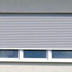 Fenster Rolladen Gebraucht Kaufen Nur 4 St Bis 75 Gnstiger Mit Fototapete Sicherheitsbeschläge Nachrüsten Kunststoff Wärmeschutzfolie Einbruchschutz Fenster Gebrauchte Fenster Kaufen