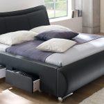 Bett Lattenrost Bett Bett Lattenrost Flexa Knarrt Ikea Quietscht Einstellen Mit Und Matratze 180x200 Elektrisch Verstellbarem Selber Bauen Verstellbar Verstellbaren Neues Gebraucht