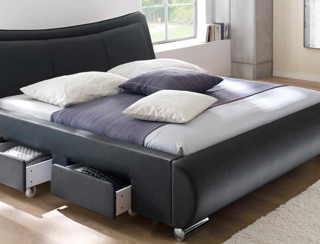 Full Size of Bett Lattenrost Flexa Knarrt Ikea Quietscht Einstellen Mit Und Matratze 180x200 Elektrisch Verstellbarem Selber Bauen Verstellbar Verstellbaren Neues Gebraucht Bett Bett Lattenrost