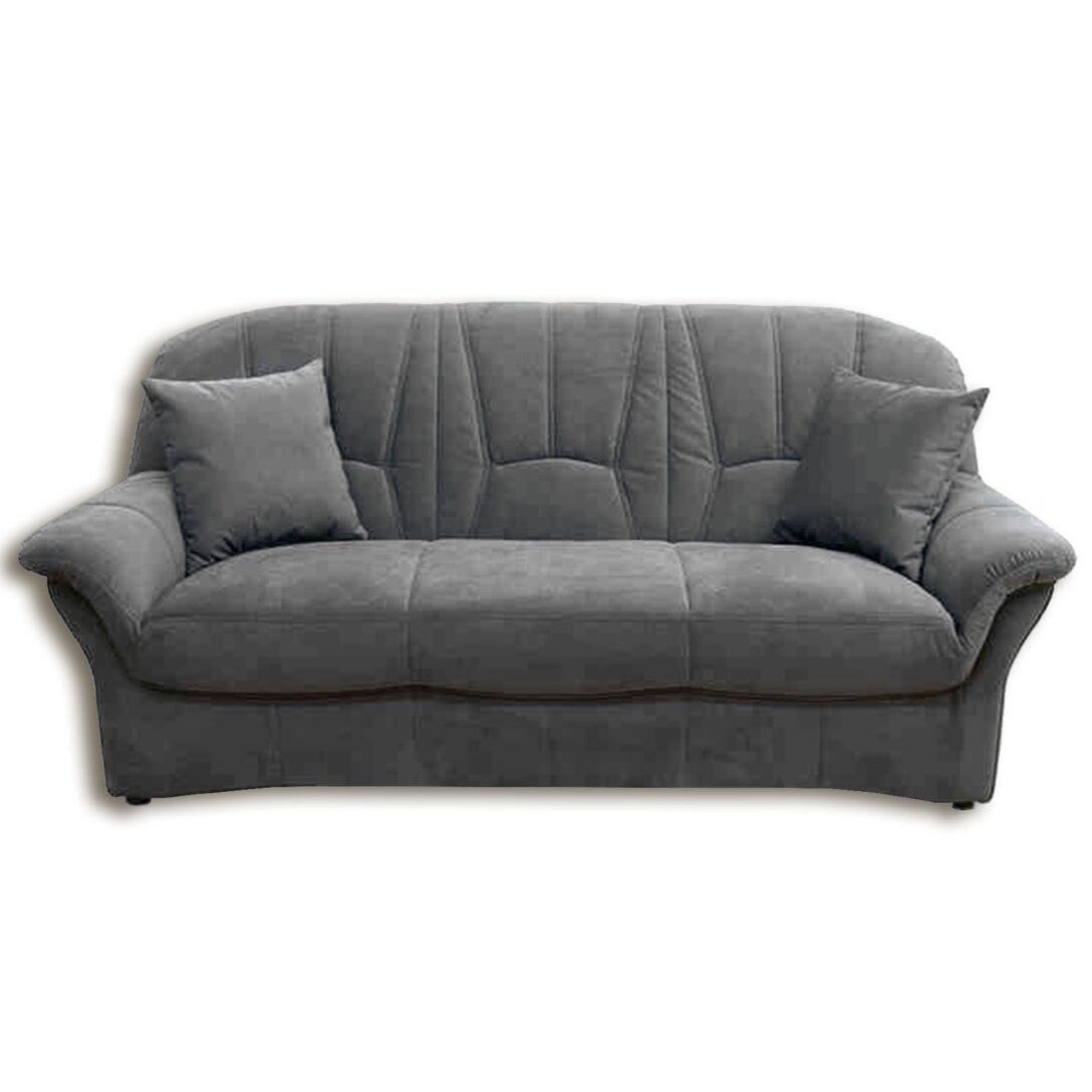 Large Size of Sofa Federkern Oder Schaumstoff Couch Schaum Big Poco Mit 3 Sitzer Wellenunterfederung Schlaffunktion Anthrazit Microfaser Online Bei Hocker Kolonialstil 2 Sofa Sofa Federkern