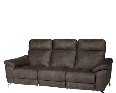 Microfaser Sofa Sofa Microfaser Sofa Couch Artjeson In Braun Mit Relaxfunktion Pharao24de Chesterfield Grau Xxl U Form Jugendzimmer Boxspring Für Esszimmer Cognac 3 Sitzer Antikes
