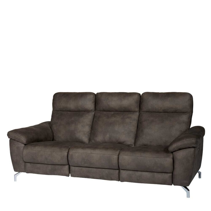 Medium Size of Microfaser Sofa Couch Artjeson In Braun Mit Relaxfunktion Pharao24de Chesterfield Grau Xxl U Form Jugendzimmer Boxspring Für Esszimmer Cognac 3 Sitzer Antikes Sofa Microfaser Sofa