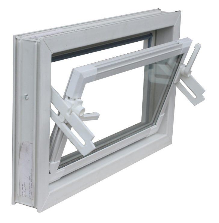 Medium Size of Trobak Kellerfenster Weiss 90x40 Cm Einfachverglasung Fenster Rollo Folie Jalousien Innen Sichtschutzfolie Für Sonnenschutz Außen Einbruchsicherung Rc3 Fenster Aco Fenster