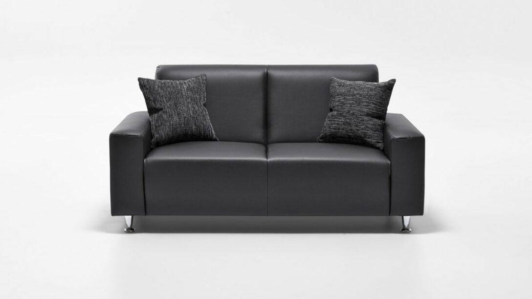 Large Size of Federkern Sofa Quietscht Ikea Selbst Reparieren Knarrt Bonell Gut Oder Schlecht Durchgesessen Was Ist Das Kosten Kawoo 2 Sitzer Bzw Julia Mit Muuto Leinen Sofa Federkern Sofa