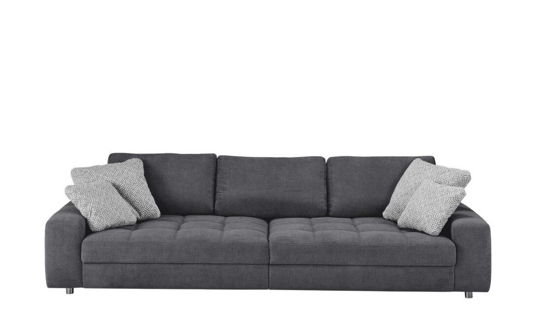 Large Size of Big Sofa Kaufen Marken Wk 2 Sitzer Weiß Mit Elektrischer Sitztiefenverstellung Modulares Gebrauchte Küche U Form Reiniger Langes 3 Teilig Sofa Big Sofa Kaufen