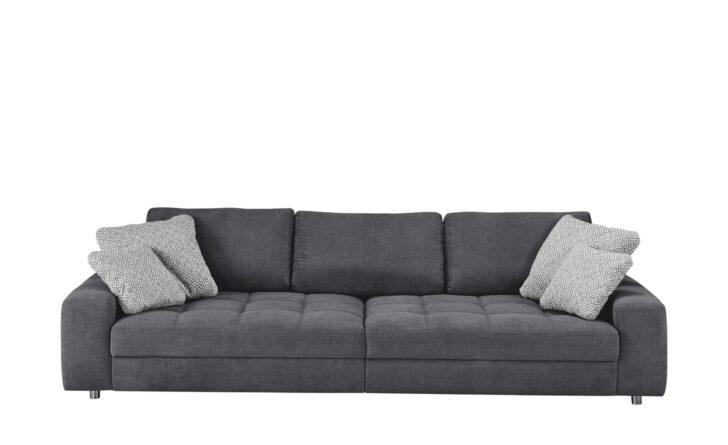 Medium Size of Big Sofa Kaufen Marken Wk 2 Sitzer Weiß Mit Elektrischer Sitztiefenverstellung Modulares Gebrauchte Küche U Form Reiniger Langes 3 Teilig Sofa Big Sofa Kaufen