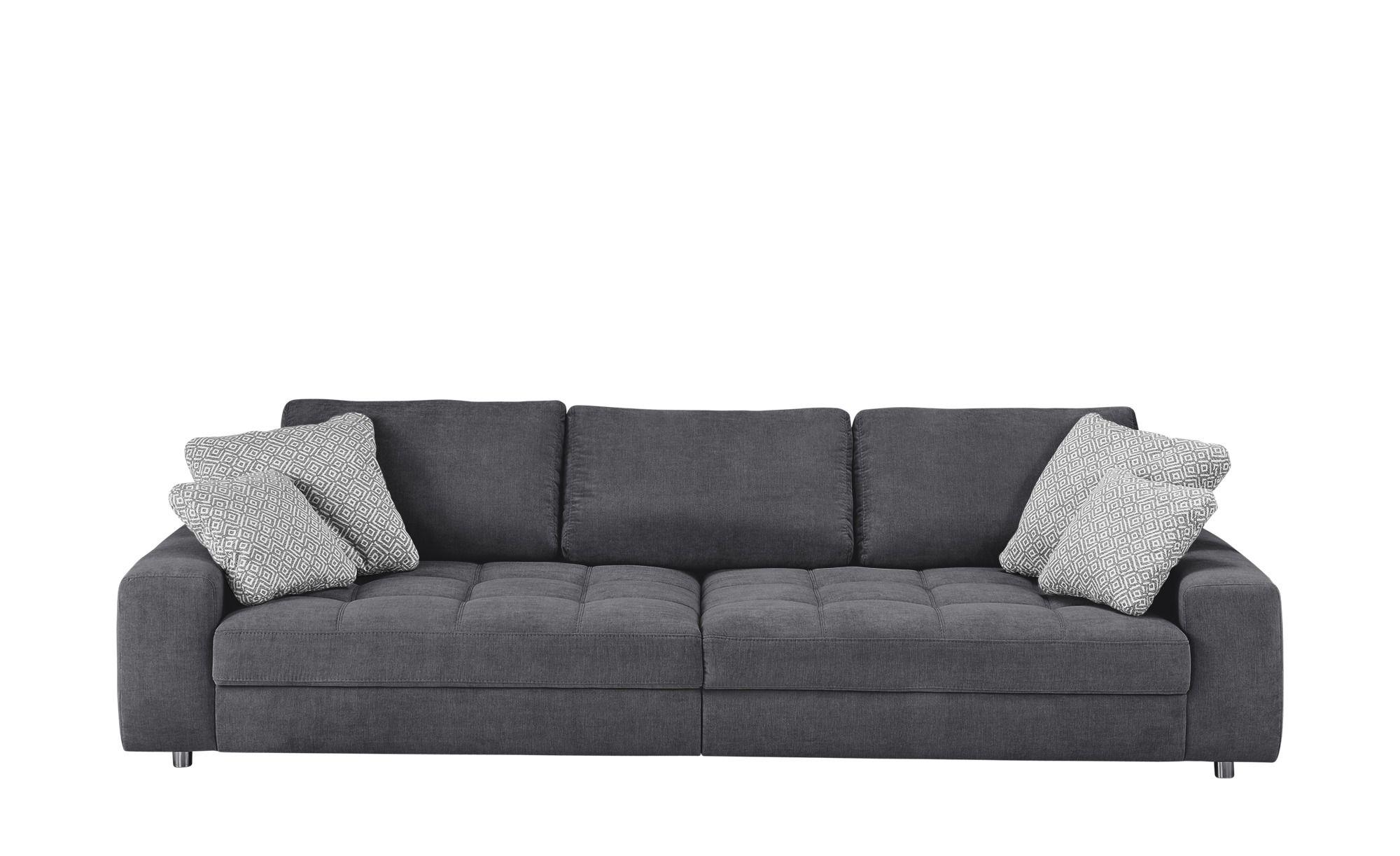 Full Size of Big Sofa Kaufen Marken Wk 2 Sitzer Weiß Mit Elektrischer Sitztiefenverstellung Modulares Gebrauchte Küche U Form Reiniger Langes 3 Teilig Sofa Big Sofa Kaufen