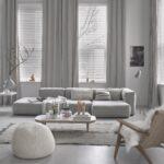 Graues Sofa Sofa Graues Sofa 2er Ikea Kissenfarbe Mit Kissen Dekorieren Graue Couch Kombinieren Wohnzimmer Welche Wandfarbe Teppich Passt Farbe Blauer Beiger Lagerverkauf