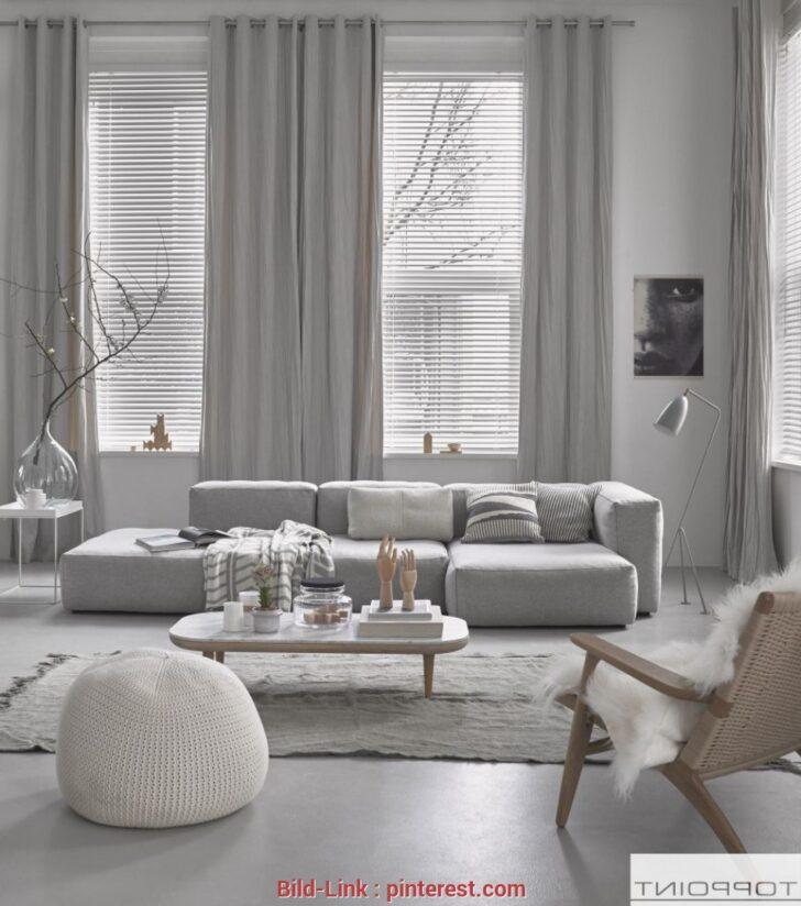 Medium Size of Graues Sofa 2er Ikea Kissenfarbe Mit Kissen Dekorieren Graue Couch Kombinieren Wohnzimmer Welche Wandfarbe Teppich Passt Farbe Blauer Beiger Lagerverkauf Sofa Graues Sofa