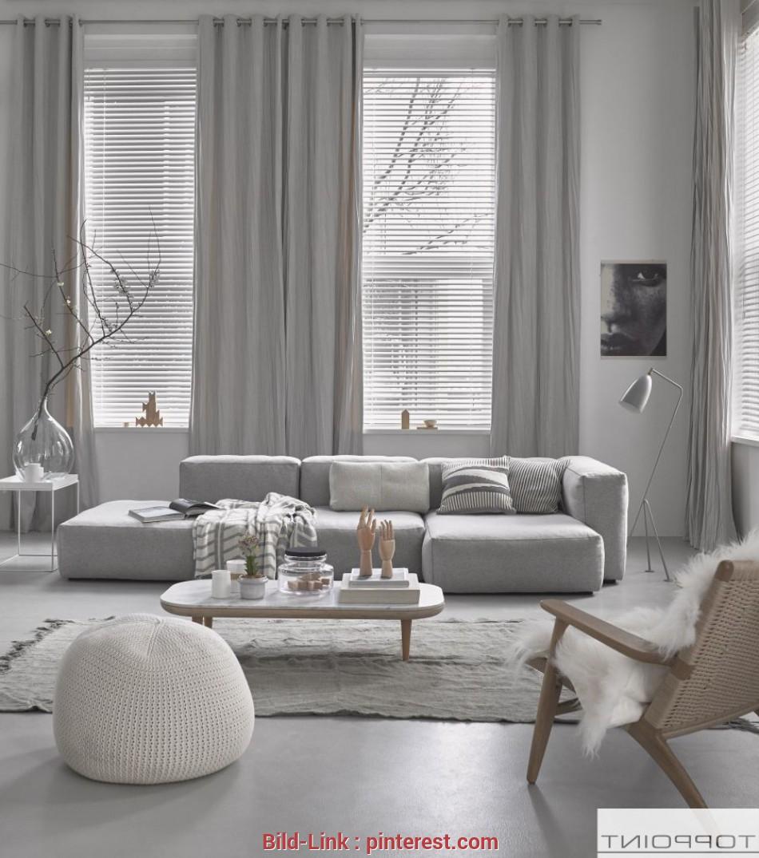 Full Size of Graues Sofa 2er Ikea Kissenfarbe Mit Kissen Dekorieren Graue Couch Kombinieren Wohnzimmer Welche Wandfarbe Teppich Passt Farbe Blauer Beiger Lagerverkauf Sofa Graues Sofa