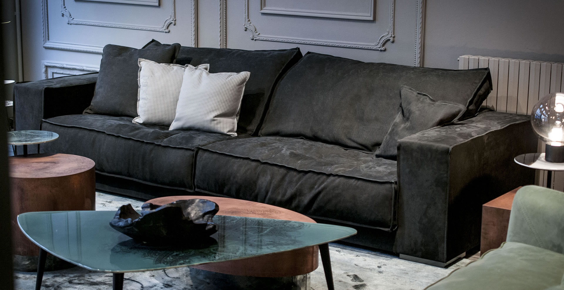 Full Size of Baxter Sofa Chester Moon Furniture List Viktor Jonathan Adler Italy Criteria Collection Budapest Ez Living Housse Harvey Norman Couch Paola Navone Soft Sofa Baxter Sofa