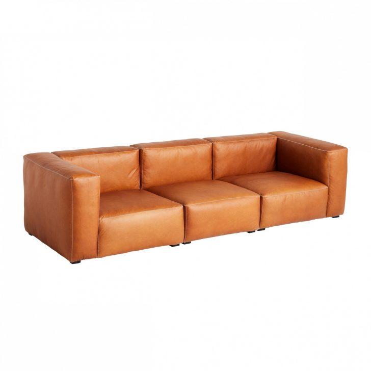 Medium Size of 3 Sitzer Sofa Hay Mags Soft Leder 278 L Form Blaues Polyrattan Verkaufen Lounge Garten Billig Regal Tiefe 30 Cm Spannbezug Stilecht Garnitur Teilig Boxspring Sofa 3 Sitzer Sofa