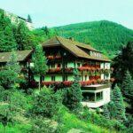 Bad Wildbad Hotel Bad Atina Hotel Near Palais Thermal Bad Wildbad Saarow Ferienhaus Hotels Kreuznach Ferienwohnung Füssing Arolsen Wellnesshotels Baden Württemberg Orb An Der