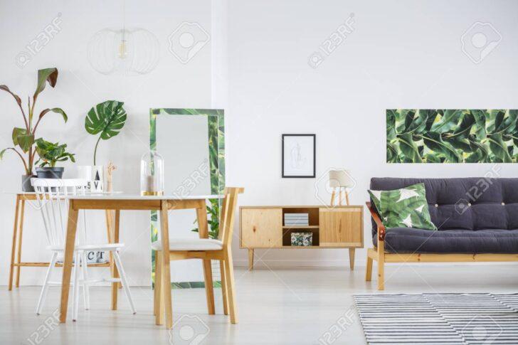 Medium Size of Esszimmer Sofa Sofabank Couch Ikea Samt 3 Sitzer Vintage Grau Landhausstil Plakat Ber Rustikalem Schrank Nahe Einem Dunklen Im Türkis Chesterfield Gebraucht Sofa Esszimmer Sofa