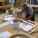 Dänische Fenster Fenster Dänische Fenster Dnische Holzfenster Zur Welt Hin Zu Ffnen Plissee Drutex Test Reinigen Obi Sichtschutzfolien Für Austauschen Einbruchsicher Salamander