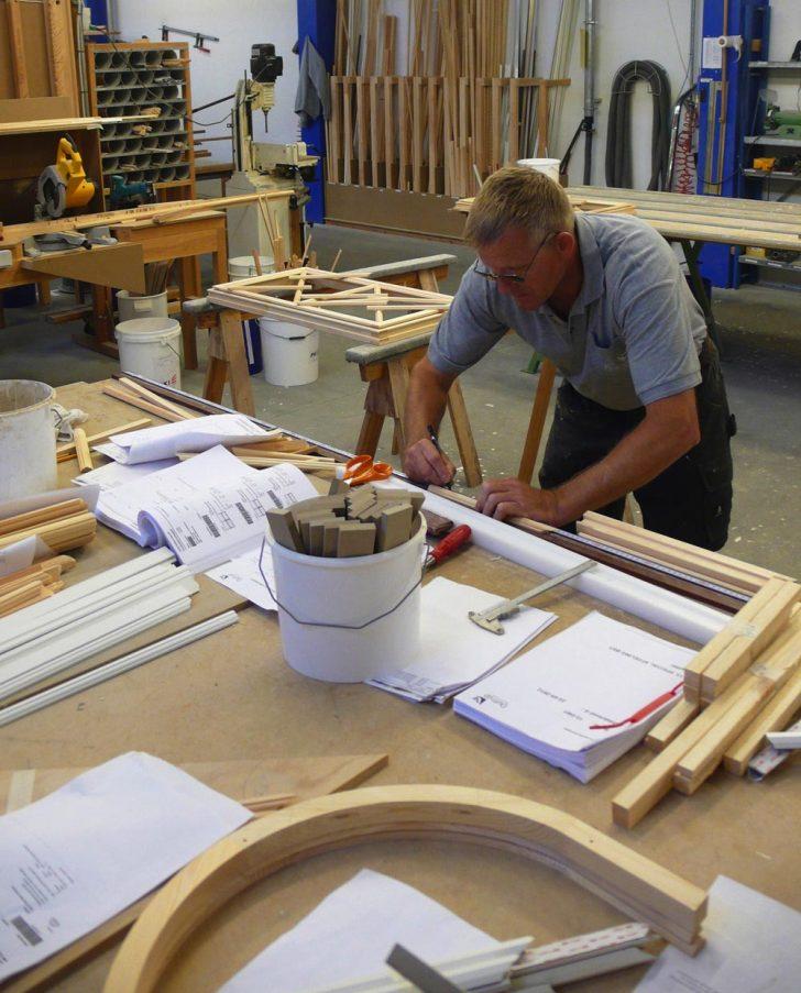 Medium Size of Dänische Fenster Dnische Holzfenster Zur Welt Hin Zu Ffnen Plissee Drutex Test Reinigen Obi Sichtschutzfolien Für Austauschen Einbruchsicher Salamander Fenster Dänische Fenster