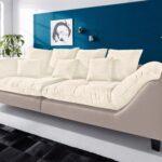 Sofa Auf Ratenkauf Big Raten Kaufen Trotz Schufa Rechnung Als Neukunde Couch Bestellen Ohne Negativer Ratenzahlung Online Kunstleder Leder Grünes Modulares Sofa Sofa Auf Raten