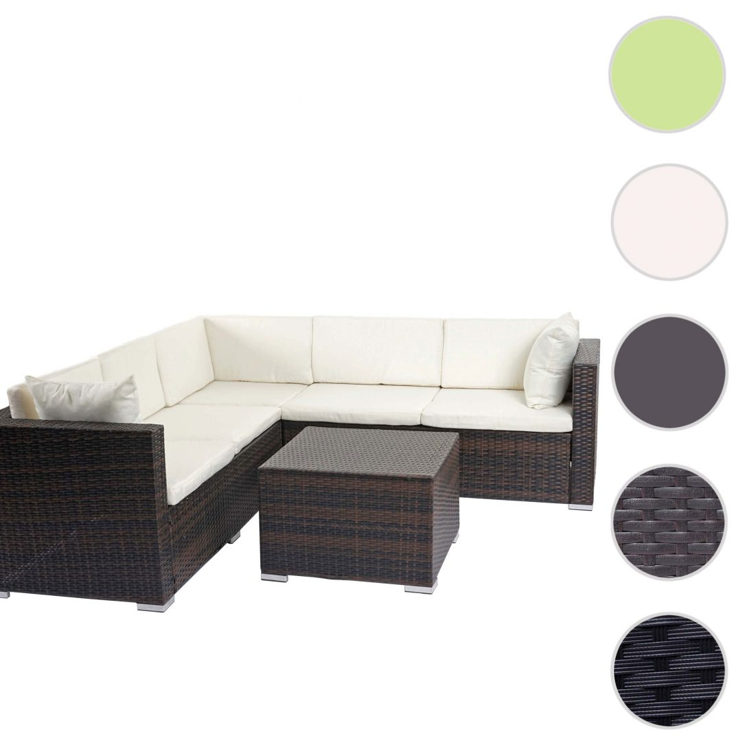 Large Size of Rattan Corner Sofa Cover Argos Cushion Covers Beds Uk Indoor Vintage Outdoor Cushions 5d894cd492829 Billig Echtleder 3 Sitzer Grau Schlaffunktion Mega Bezug Sofa Rattan Sofa