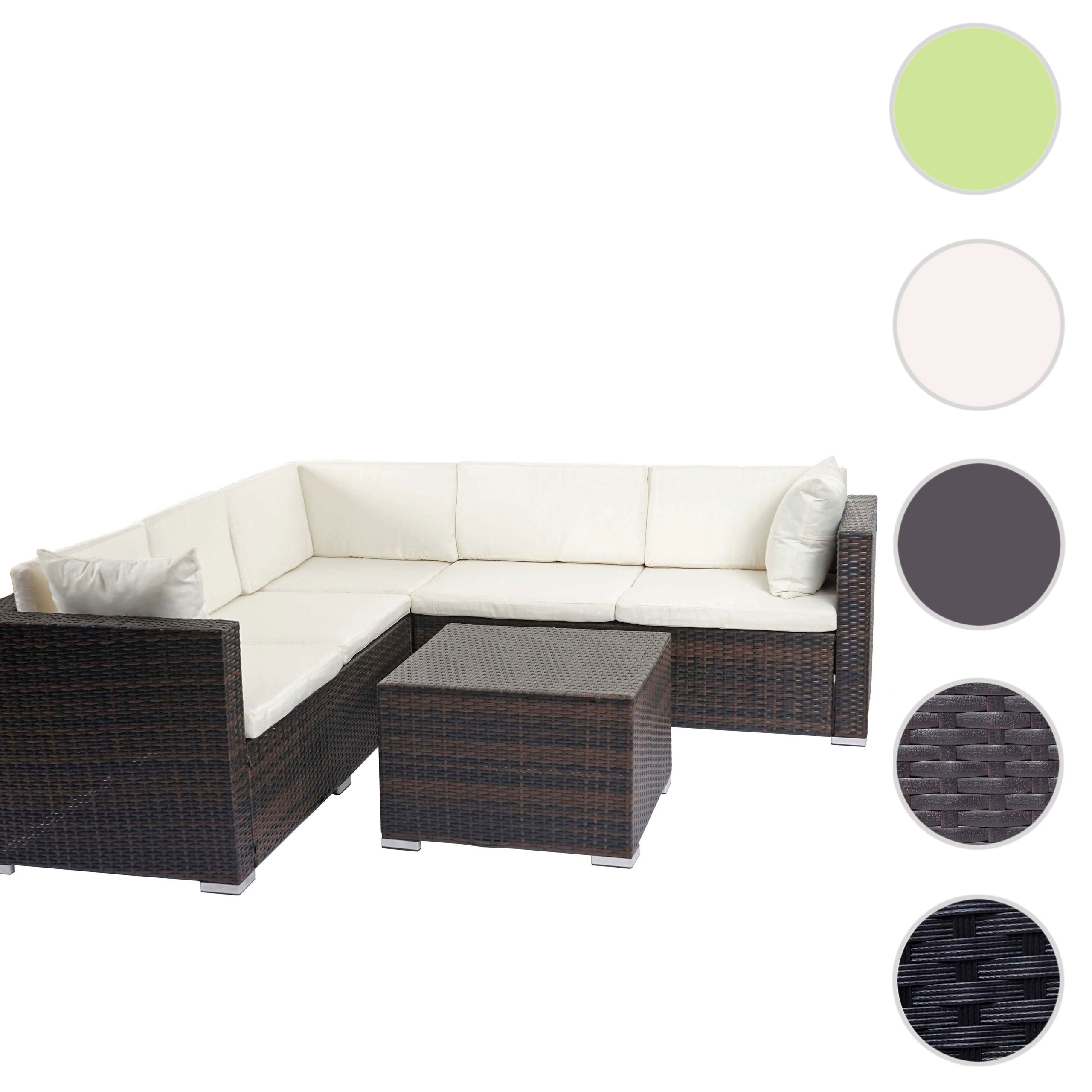 Full Size of Rattan Corner Sofa Cover Argos Cushion Covers Beds Uk Indoor Vintage Outdoor Cushions 5d894cd492829 Billig Echtleder 3 Sitzer Grau Schlaffunktion Mega Bezug Sofa Rattan Sofa