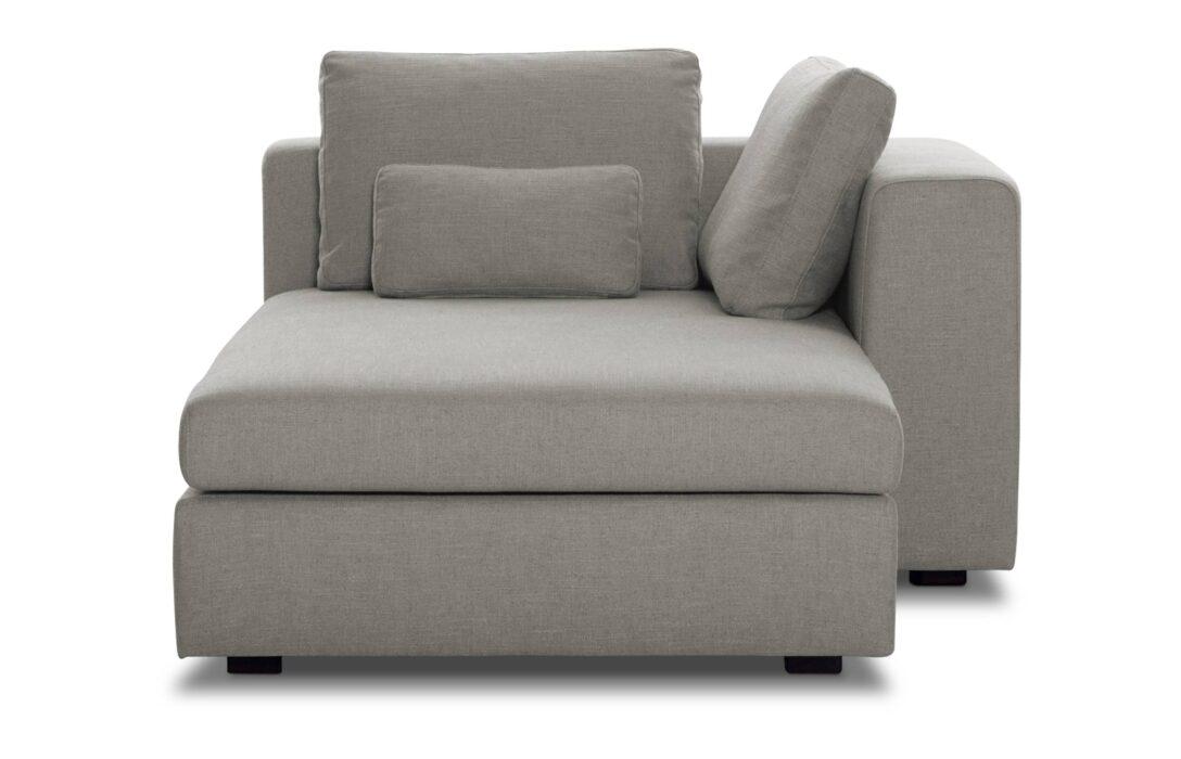 Large Size of Natura Sofa Newport Kansas Couch Brooklyn Gebraucht Denver Love Home Kaufen Pasadena Livingston Wk 3 Sitzer Esstisch Ebay Grau Leder Mit Bettfunktion Sofa Natura Sofa