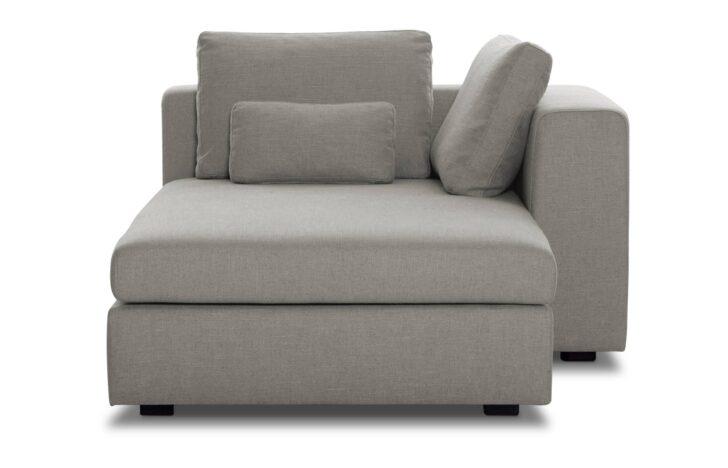 Medium Size of Natura Sofa Newport Kansas Couch Brooklyn Gebraucht Denver Love Home Kaufen Pasadena Livingston Wk 3 Sitzer Esstisch Ebay Grau Leder Mit Bettfunktion Sofa Natura Sofa
