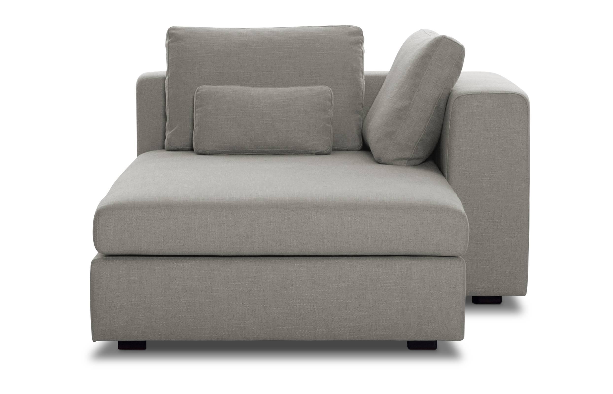 Full Size of Natura Sofa Newport Kansas Couch Brooklyn Gebraucht Denver Love Home Kaufen Pasadena Livingston Wk 3 Sitzer Esstisch Ebay Grau Leder Mit Bettfunktion Sofa Natura Sofa