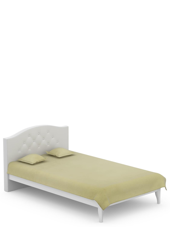 Full Size of 120 Bett 200 Simple Grey Vibe Meblik Tempur Betten Landhausstil Balken Erhöhtes Barock Für Teenager Mit Gästebett Bambus überlänge Flexa Eiche Wohnwert Bett 120 Bett
