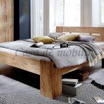 Bett 180x220 Billige Betten Mit Bettkasten Außergewöhnliche Meise München Billerbeck Massivholz Breckle Test Rauch Matratze Und Lattenrost 140x200 180x200 Bett Betten überlänge