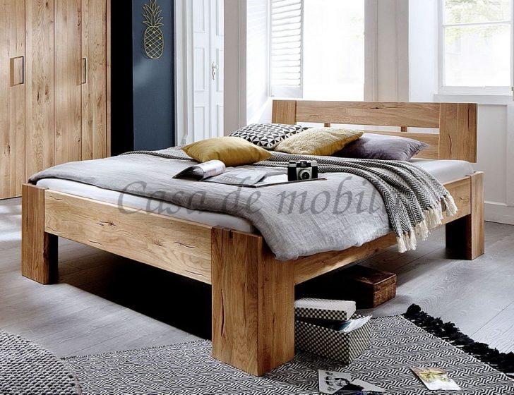 Medium Size of Bett 180x220 Billige Betten Mit Bettkasten Außergewöhnliche Meise München Billerbeck Massivholz Breckle Test Rauch Matratze Und Lattenrost 140x200 180x200 Bett Betten überlänge