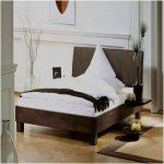Günstige Betten 180x200 Schöne Mit Matratze Und Lattenrost 140x200 Bett Weiß Eiche Massiv Amazon Luxus Kaufen Schwarz Schubladen Dico Ebay Schlafzimmer Bett Günstige Betten 180x200