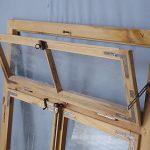 Alte Fenster Kaufen Altes Sprossenfenster Aus Weichholz Küche Ikea Mit Eingebauten Rolladen Elektrogeräten Bodentief Fliegengitter Günstige Sichtschutzfolie Fenster Alte Fenster Kaufen
