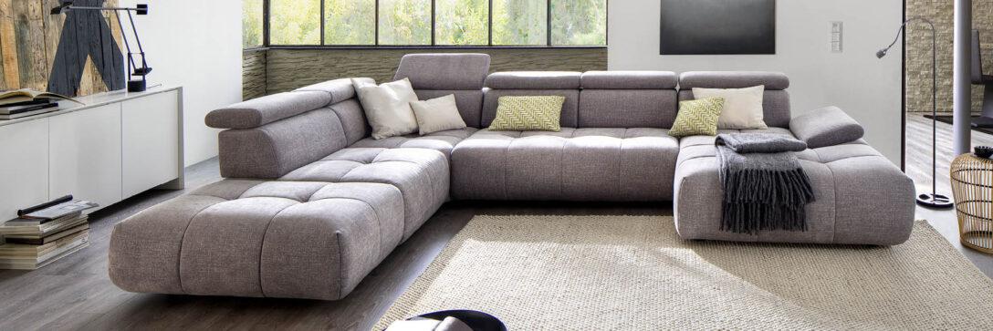 Large Size of Graues Sofa Dekoration Weisser Teppich Graue Couch Welcher Kissen Rosa Brauner Dekorieren 2er Ikea Grauer Welche Farbe Wandfarbe Passt Blauer In Deutschland Sofa Graues Sofa