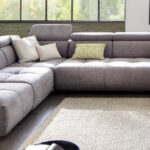 Graues Sofa Sofa Graues Sofa Dekoration Weisser Teppich Graue Couch Welcher Kissen Rosa Brauner Dekorieren 2er Ikea Grauer Welche Farbe Wandfarbe Passt Blauer In Deutschland