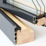 Aluminium Fenster Fenster Aluminium Fenster Drutefhrt Holz Ein Salamander Flachdach Günstige Einbruchsicher Nachrüsten Einbruchschutzfolie Alu Sonnenschutz Innen Drutex Nach Maß