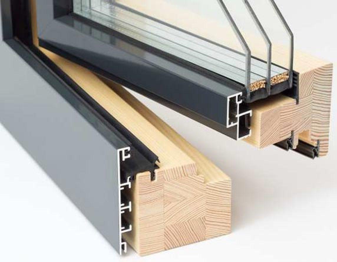 Full Size of Aluminium Fenster Drutefhrt Holz Ein Salamander Flachdach Günstige Einbruchsicher Nachrüsten Einbruchschutzfolie Alu Sonnenschutz Innen Drutex Nach Maß Fenster Aluminium Fenster