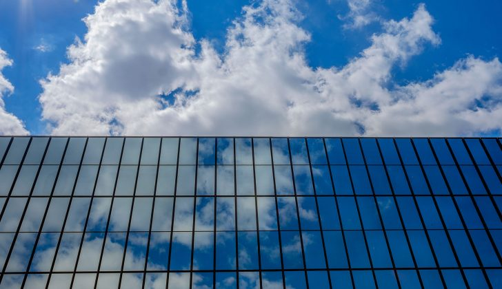 Medium Size of Rollos Für Fenster Flachdach Nach Maß Rolladen Nachträglich Einbauen Klebefolie Schallschutz Insektenschutzgitter Sicherheitsfolie Trier Insektenschutz Fenster Wärmeschutzfolie Fenster