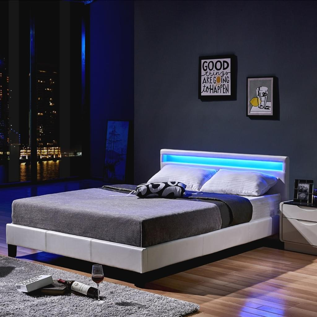 Full Size of Bett Selber Bauen 180x200 Romantisches Großes Tatami Matratze Betten Aus Holz Rundes Roba Buche Mit Stauraum 160x200 Ausziehbares 180x220 Komplett Bett 160x200 Bett