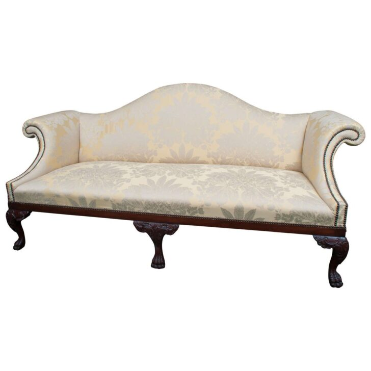 Chippendale Sofa For Sale Lane Table Furniture Sofas Ethan Allen Cover Uk History Style Reproduction 20 Inspirierend Sitzsack Mit Abnehmbaren Bezug 2 5 Sitzer Sofa Chippendale Sofa